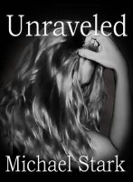 Cover for 'Unraveled'