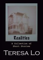 Cover for 'Realities: a Collection of Short Stories'