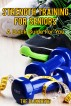 Strength Training For Seniors : A Quick Guide For You by The Blokehead