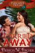 Carried Away by Patricia W. Fischer