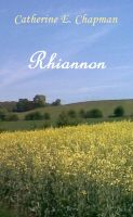 Cover for 'Rhiannon'