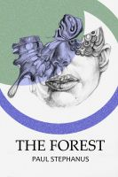Cover for 'The Forest'