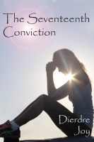 Cover for 'The Seventeenth Conviction'
