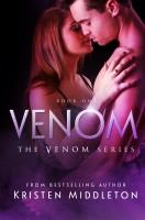 Kristen Middleton - Venom