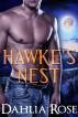 Hawke's Nest by Dahlia Rose