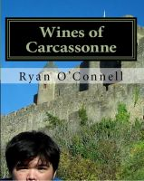 Cover for 'Wines of Carcassonne: The Cabardes AOC'