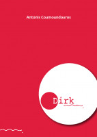 Cover for 'Dirk'