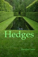 Cover for 'Hedges'