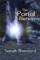 Cover for 'The Portal Between'