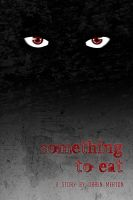 Cover for 'Something To Eat'