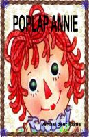 Cover for 'Poplap Annie'