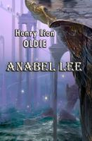 Cover for 'Anabel-Lee'