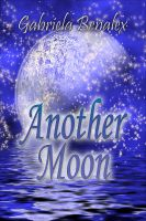 Cover for 'Another Moon'