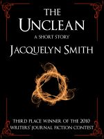 Cover for 'The Unclean -- A Short Story'