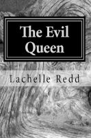 Cover for 'The Evil Queen'