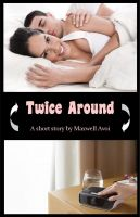 Cover for 'Twice Around'