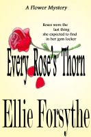 Cover for 'Every Rose's Thorn'