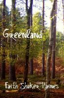 Cover for 'Greenland'