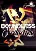 Boundless Seduction Part 1 by Sanina
