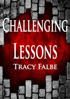 Cover for 'Challenging Lessons'