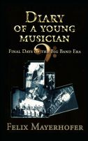 Cover for 'DIARY OF A 