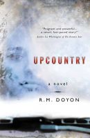 Cover for 'Upcountry'
