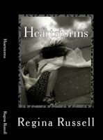 Cover for 'Heartstorms'