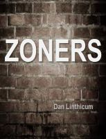 Cover for 'Zoners'