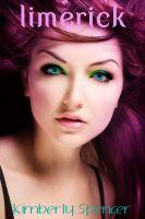 Cover for 'Limerick: A Faerie Tale Girl Novella, #2'