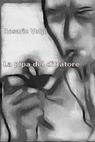 Cover for 'La pipa del dittatore'