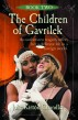 The Children of Gavrilek by Julie Chandler