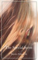 Cover for 'The Special Scent'