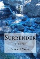 Vincent Yanez - Surrender