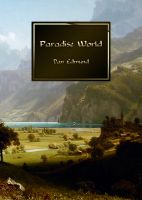 Cover for 'Paradise World'