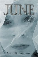 Cover for 'June'