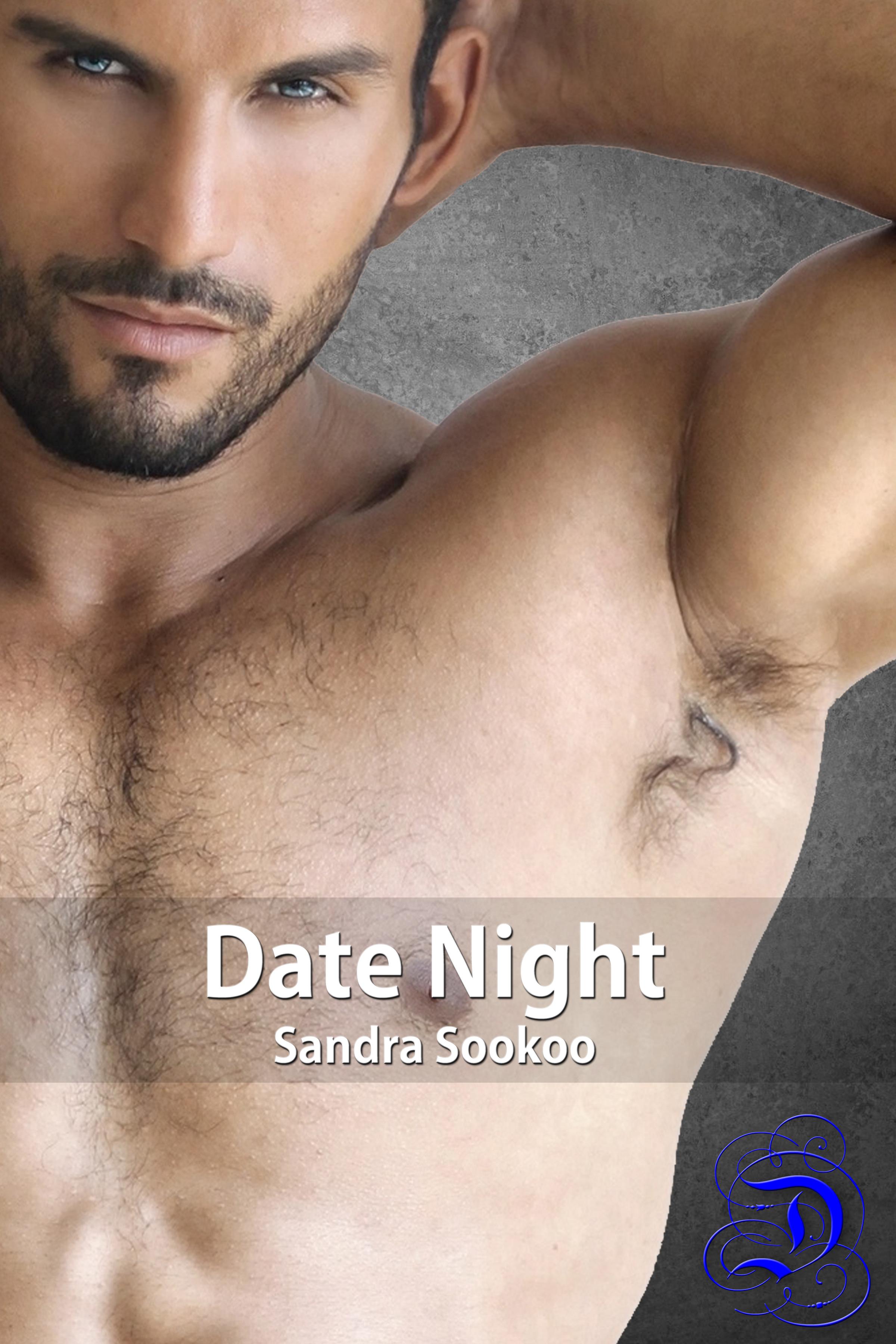 Sandra Sookoo - Date Night