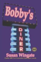 Cover for 'Bobby's Diner'