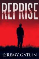 Cover for 'Reprise'