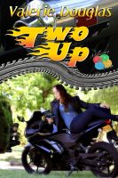 Cover for 'Two Up'