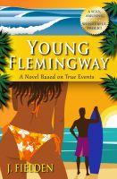 Cover for 'Young Flemingway'