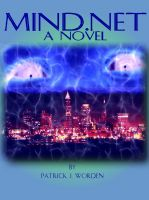 Cover for 'Mind.Net'