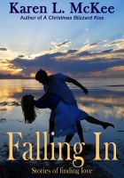 Cover for 'Falling In'