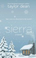 Cover for 'Sierra'