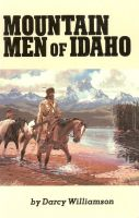 Cover for 'Mountain Men of Idaho'