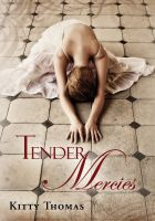Cover for 'Tender Mercies'