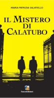 Cover for 'Il mistero di Calatubo'