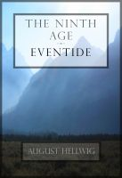 Cover for 'The Ninth Age - Eventide - Thegns of the Cloudy Vale'