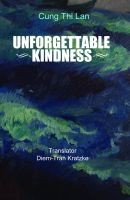 Cover for 'Unforgettable Kindness'