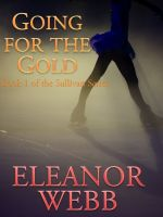 Cover for 'Going for the Gold'