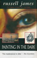 Cover for 'Painting in the Dark'